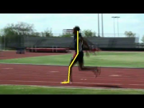 Triple Jump Hop Phase With Boo Schexnayder Youtube Triple Jump Track And Field Events Vertical Jump Training