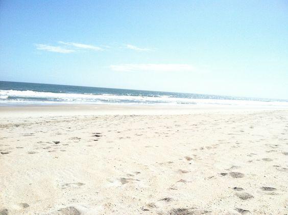 Carolina Beach, NC <3