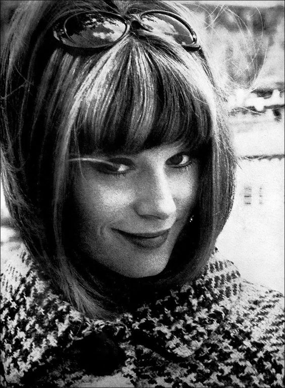 Françoise Dorléac photo: Francoise Dorleac This photo was uploaded by eiresato