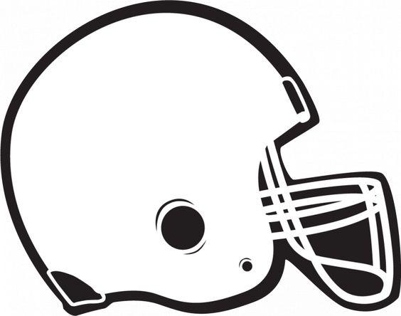 Clip Art Helmet Clip Art football clip art free downloads helmet cliparts that you can download