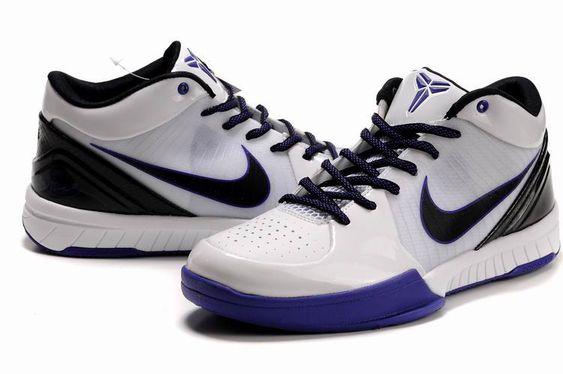 Δες τα ακριβότερα παπούτσια γυμναστικής τώρα