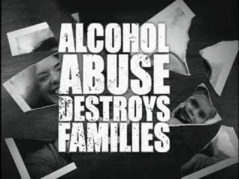 family life alcohol dependence Addiction family - find the best drug and alcohol rehab centers.