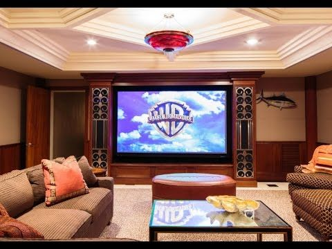 An Overview Of Living Room Theater Designalls In 2020 Living Room Theaters Home Theater Design Home Theater Rooms