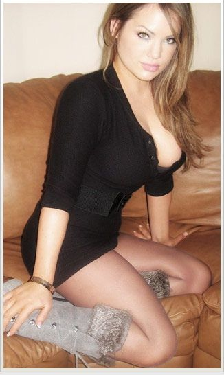Do you want to meet single women near you? http://singlewomendating.net/ is the right place!