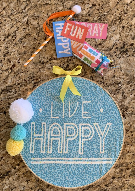 Pin By Lori Holliday On Makers Gonna Make Christmas Ornaments Kids Rugs Novelty Christmas