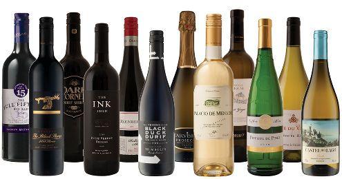 Macy S Wine Cellar Latest Offers American Wine Wine Cellar Wine