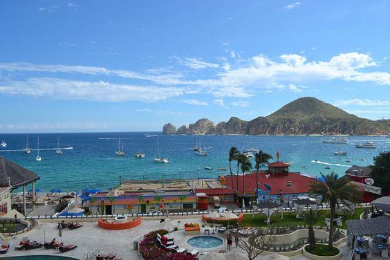 Zindy Cienfuegos #beach #LosCabos #MeCabo