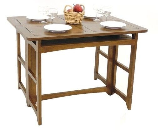 Console Extensible En Table Repas Hevea 100cm Tradition Console Extensible Mobilier De Salon Table Console Extensible