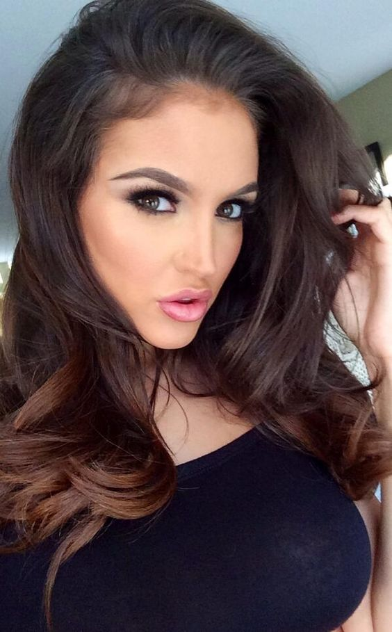 Hot Jaclyn Swedberg  nude (45 pictures), Instagram, see through