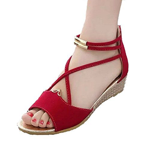 Simple Sandals For Work shoes womenshoes footwear shoestrends