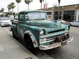 1957 dodge power wagon - Google Search