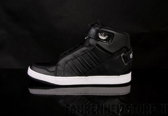 BLACK COMME des GARCONS x Nike Blazer High Premium CDG SP–Zajwka |  sneakerworld | Pinterest | Blazers and Black