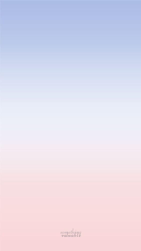 iPhone wallpaper design •Rose Quartz 로즈쿼츠 & Serenity 세레니티 • http://blog.naver.com/parksuyeon52: