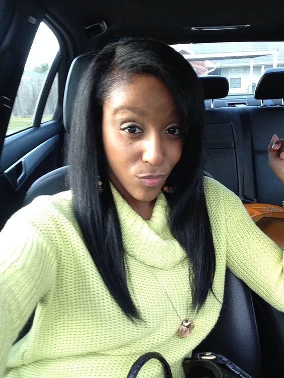 #naturalhair #hair #teamnatural_ #healthyhair #naturalhairmojo #naturalhairdaily #curlfriends_ #thenaturalhaircommunity #luvyourmane #teamnatural #naturallymenaturallyyou #2curlsinapod #goodhairmag #mynaturaldopeness #teamhealthyhair #braids #naturalhairdoescare #themanesociety #naturalhairsistas #bglh #curlygal1 #myhaircrush #badcurlsclub #itsacurlsworld #kinkycurlygang #ohcurl #naturalpride #curlyq5 #naturalhairluv naturalhairrocks #braidsandbeauties #trialsntresses #protectivestyles