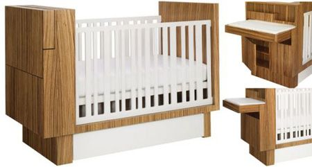 Berço + trocador: 3/4 Beds, Cabinet Drawers, Studio Crib 48 Jpg 550, Baby Nursery, Toddler Bed, Baby Stuff, Baby Cribs