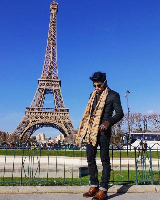 ------* SIEMPRE NOS QUEDARA PARIS *------ - Página 36 B72e2589a5765affc5e05aebcdd7ded3