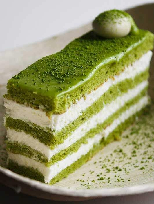 Kue Green Tea Img Farahzulkifly Wordpress Com Tea Cake Resep Kue Hidangan Penutup