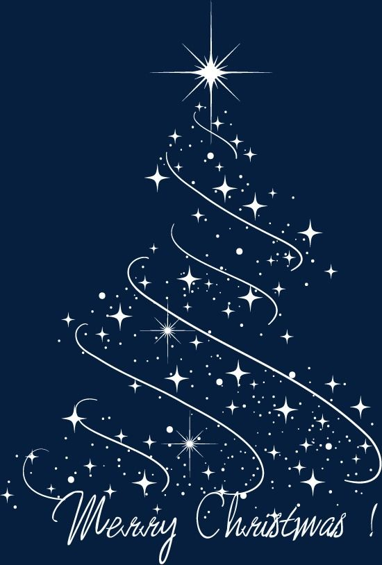 Star Christmas Starlight Line White Png Transparent Image And Clipart For Free Download Merry Christmas Calligraphy Christmas Calligraphy Christmas Tree Printable