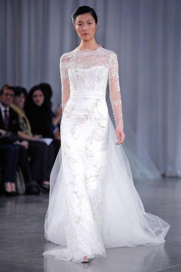 http://www.marthastewartweddings.com/327087/monique-lhuillier-fw13-dress-7?category=6315