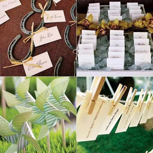 country wedding table centerpieces #WeddingCenterpieces #WeddingCenterpeice