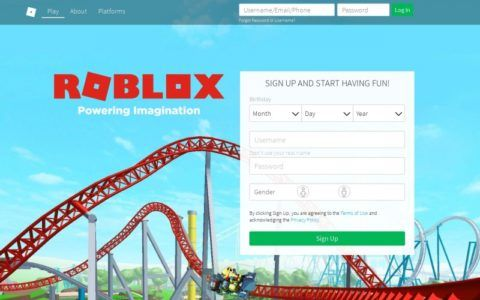 Roblox Black Friday Promo Codes For 400 Robux 2019 Not Expired
