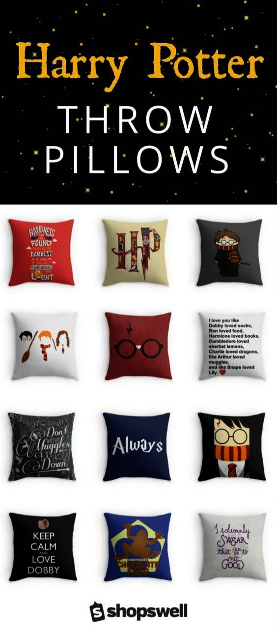 Harry Potter Cast Draco Until Harry Potter Quiz Deutsch With Harry Potter Spells That Start With A Harry Potter Throws Harry Potter Room Harry Potter Bedroom