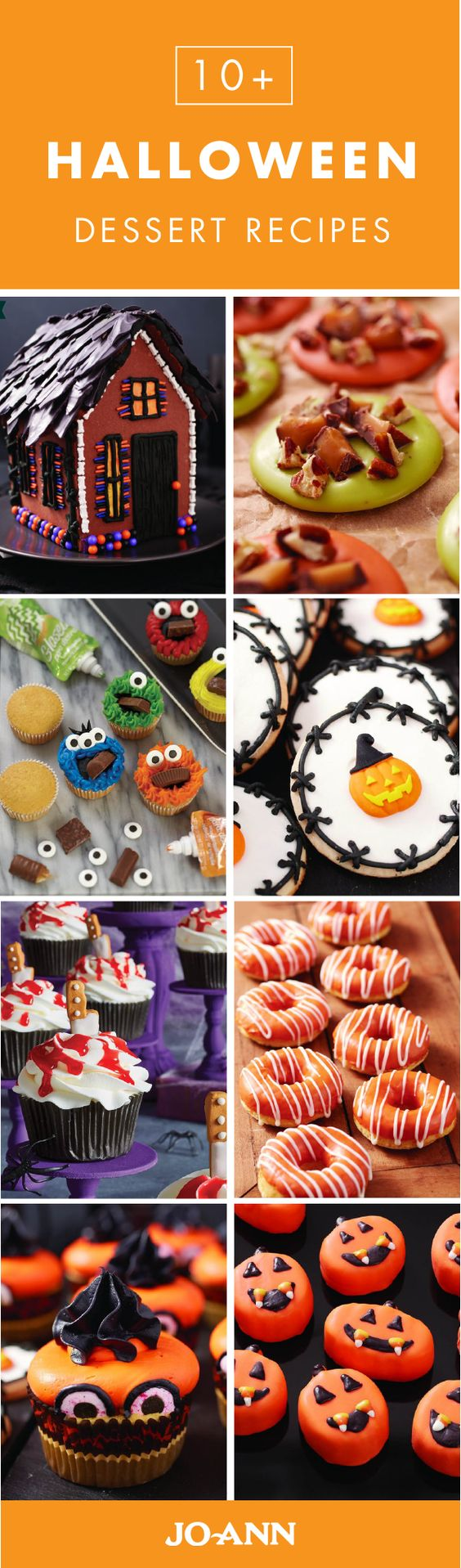 Gingerbread houses, Pumpkin pies and Gingerbread on Pinterest