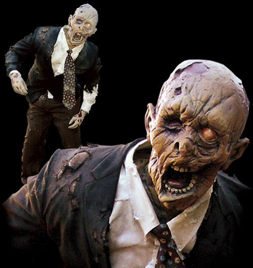 "We deliver the ""WOW"" Gore Galore is the long standing premier manufacturer of Haunted House Props from giant costumes, giant puppets, actormatronics, Halloween, halloween audio"
