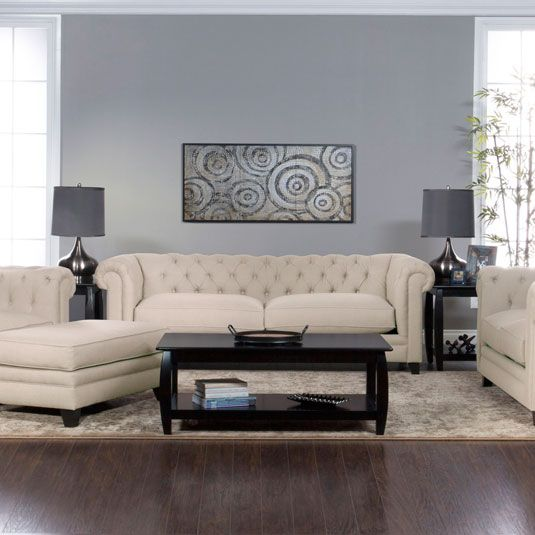 Richmond Sofa From Jerome S 799 Loft Living Pinterest Rooms Lofts And Room