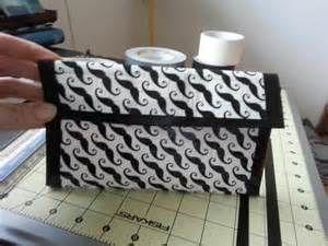 mustache_duct_tape_clutch_wallet__1_3__by_zaenymmark-d6fymnb.jpg