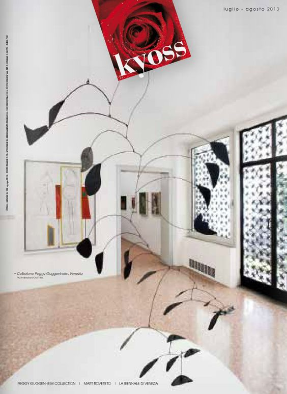 Kyoss Luglio-Agosto La rivista del bello e del buongusto di Vicenza, Padova, Asiago e Cortina d'Ampezzo. www.kyoss.it www.kyossmagazine.it