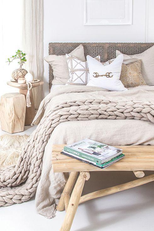 56 Ravishing Bohemian Bedroom Inspirations Bedroom Inspirations Home Decor Bedroom Dreamy Bedrooms
