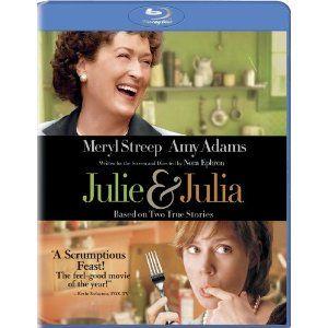 2009 - Julie & Julia