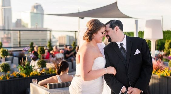 How To: Plan Your Charlotte Wedding | Wedding Planning | Dream Venue Booking