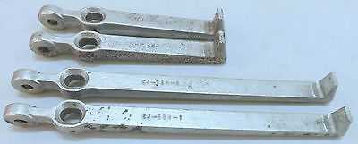 Snap On Tools Jaws Set For Bar Type Combination Puller CJ116-1 & CJ-282-1 2 Sets https://t.co/YON2Tpl81m https://t.co/8S30HFKftr