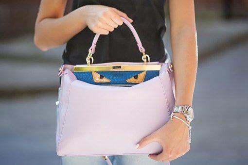 Женские сумки (Копии брендов)