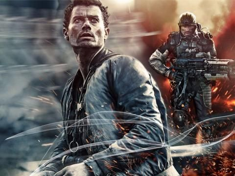 Estas Son Las 20 Mejores Películas Originales De Netflix En 2020 Comedia De Terror Netflix Nuevas Películas