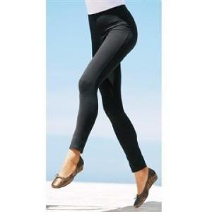 Legging uni noir, femme...Toute une sélection de Produits sur www.shopwiki.fr ! #legging #mode_femme #vetements #femme