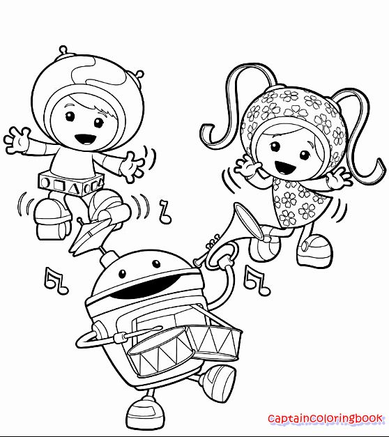 Nick Jr Coloring Book New Your Seo Optimized Title Nick Jr Coloring Pages Hello Kitty Colouring Pages Coloring Pages