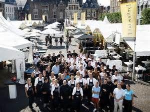 Haarlem Culinair   http://www.haarlemculinair.nl/