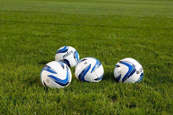 Be a Partner with Brimsdown FC - News - Brimsdown FC