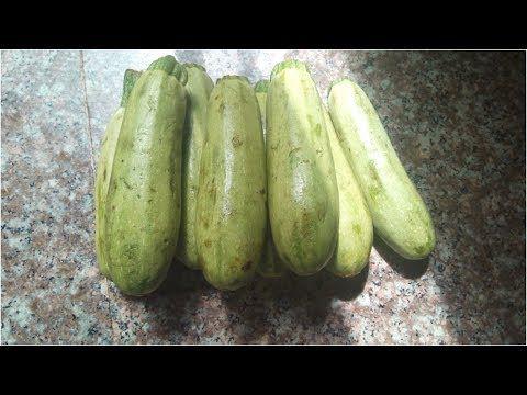 30039 لخر ديال شهر عندک غير القرع الأخضر ومعرفتي مديري لغدا هاد لفيديو ليک Youtube Zucchini Vegetables Cucumber