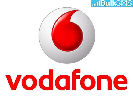 Three Australia to Migrate Customers Onto Vodafone Network  #vodafoneaustralia #vodafone #bulksmsaustralia #bulksms
