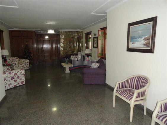 Família Imóveis - Imobiliária em Santos, Casas, Terrenos e Apartamentos em Santos, Venda e Locação de Imóveis