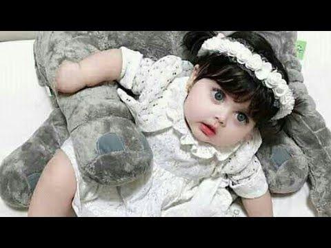 Cute Baby Delvin Whatsapp Status Video Cute Baby Most