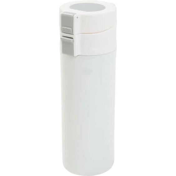 ニトリ、IKEA、サーモスのおすすめ水筒比較!保冷力&保温力最強はコレだ!
