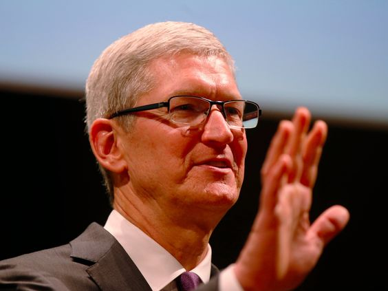 Companies like Apple will bring back billions if there's a 'tax holiday' but last time it was a 'disaster'