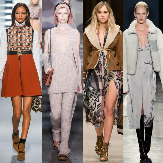 The+Fall+2014+Trend+Guide