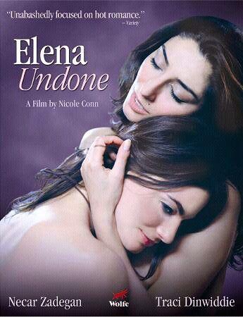 Lesbian movie