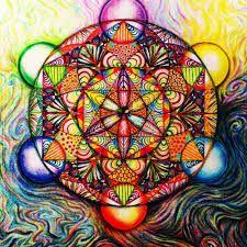 Resultado de imagem para colors peace tumblr